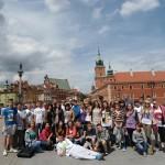 Kraków, idealne miejsce na wypoczynek