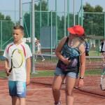 Obozy młodzieżowe – Sosnowiec