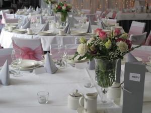 restauracje i hotele na wesele (5)
