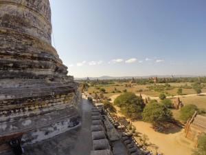 birma-wycieczki-6