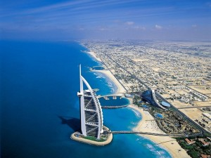 dubaj-wakacje-6