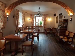 restauracja-stare-miasto-lublin-6