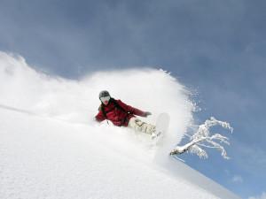 obozy-snowboardowe-7