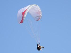 Kursy i szkolenia spadochronowe AFF (9)