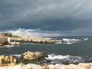 Tanie noclegi nad Morzem Baltyckim (9)